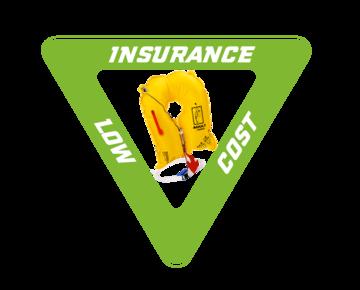 green insurance logo-01