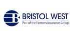 bristol-west-logo