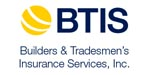 btis-logo