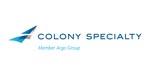 colony-speciality-logo