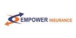 empower-insurance-logo