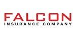 falcon-insurance-logo