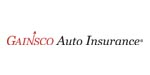 gainsco-insurance-logo