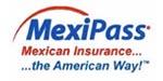 mexipass-logo