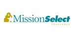 mission-select-insurance-logo