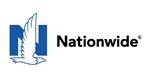 nationwide-logo
