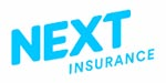 next-insurance-logo
