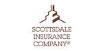 scotisdale-logo