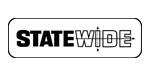 statewide-logo