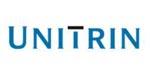 unitrin-logo